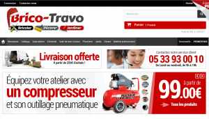 BRICO_TRAVO2