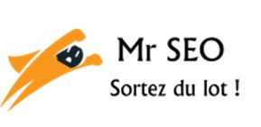 Mr SEO