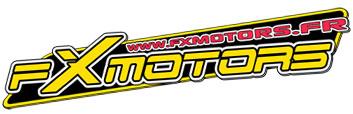 Fx Motors