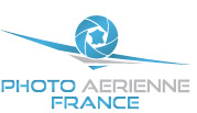 Photo aerienne France