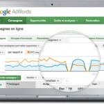 campagnes-publicite-google-adwords