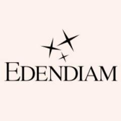 Edendiam