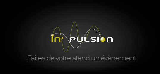 Inpulsion
