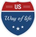 US Way
