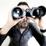 veille-internet-webmarketing