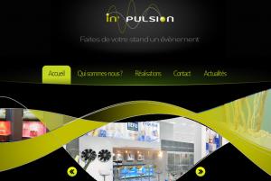 inpulsion-screen