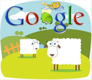 google_moutons