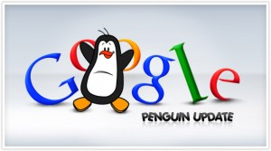Google-Penguin-Update1