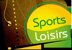 Sports Loisirs