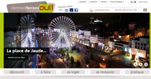 ite_officiel_de_l_Office_de_Tourisme_et_des_Congrès_de_Clermont_Ferrand