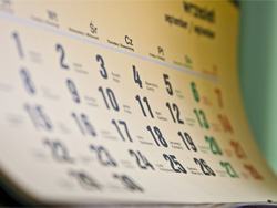 calendrier-evenements-ecommerce