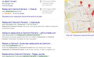 recherche-locale