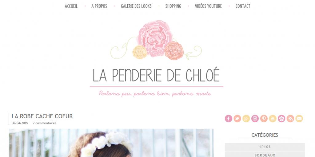Blog_mode_Bordeaux_shopping_tendance_et_voyages