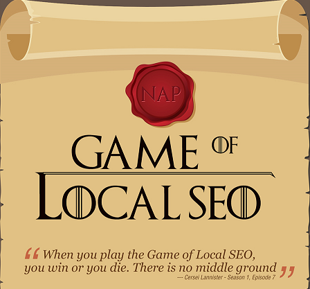 infographie_local_seo_game_of_thrones_Paint