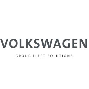 Volkswagen GFS