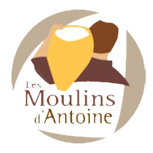 Moulins antoine