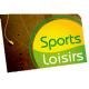logo_sportsloisirs